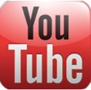 Davis GMC Buick - Videos